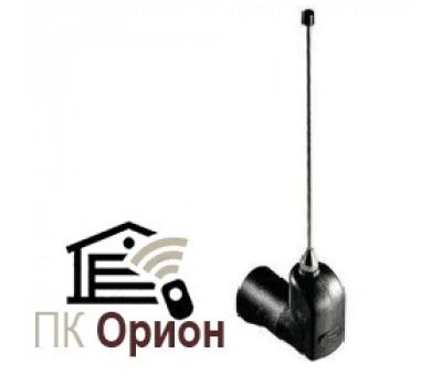 Антенна Частота 433,92 МГц. Новый дизайн Артикул:001DD-1TA433