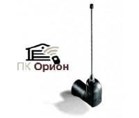 Антенна Частота 433,92 МГц Артикул:001TOP-A433N