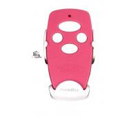Transmitter 4-Pink