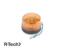 Лампа сигнальная RT-L230V